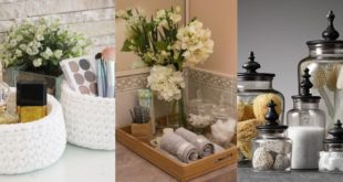 5-Εύκολα-και-οικονομικά-tips-για-τη-διακόσμηση-στο-μπάνιο