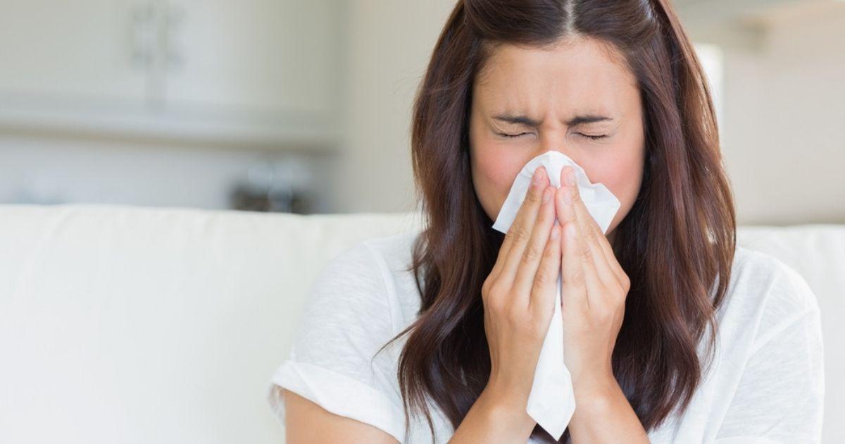 Πρόληψη-και-καταπολέμηση-κρυολογήματος:-Τα-tips-που-πρέπει-να-ακολουθήσετε