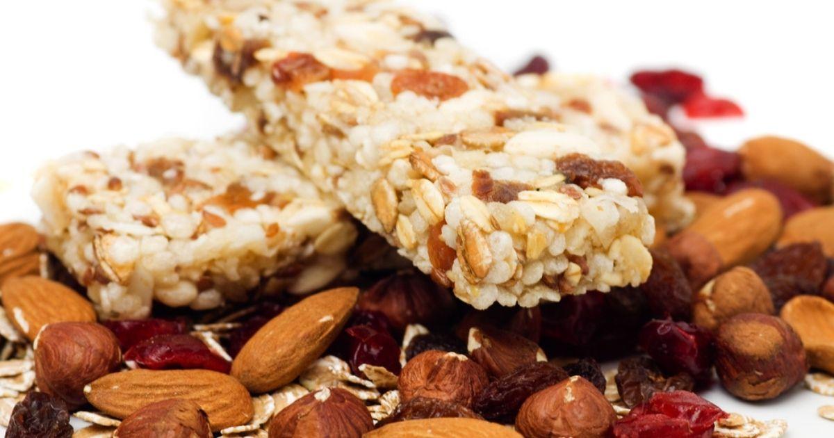 Τα-4-απολαυστικότερα-snack-που-θα-λατρέψετε-την-περίοδο-της-νηστείας