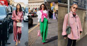 Ροζ :-Το-χρώμα-που-φέρνει-χαρά-και-αισιοδοξία,-δεν-πρέπει-να-λείπει-από-την-καρνταρόμπα-μας-το-2021