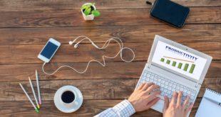 Πώς-να-γίνετε-πιο-παραγωγικοί-από-ποτέ-στην-εργασία-σας,-ακόμα-και-εν-μέσω-καραντίνας