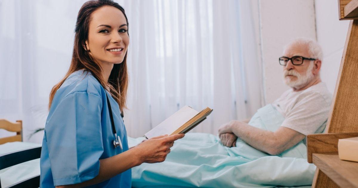 Ο-ρόλος-του-Κοινωνικού-Λειτουργού-τους-ασθενείς-με-κορωνοϊό-και-στις-οικογένειες-τους