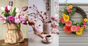 5-Μοντέρνες-ιδέες-για-ανοιξιάτικη-διακόσμηση-στο-σπίτι