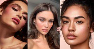 Τα-7-makeup-trends-της-άνοιξης-που-αξίζει-να-ανακαλύψετε