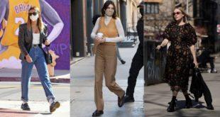 6-αγαπημένες-μας-stylist-celebrities-σε-απόλυτη-ανοιξιάτικη-διάθεση