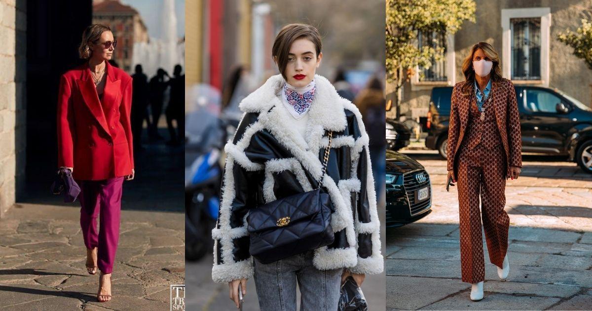 Οι-ωραιότερες-εμφανίσεις-από-την-εβδομάδα-μόδας-του-Μιλάνο