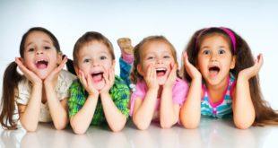 Με-ποιους-τρόπους-το-παιχνίδι-επιδρά-στην-ψυχολογία-του-παιδιού;