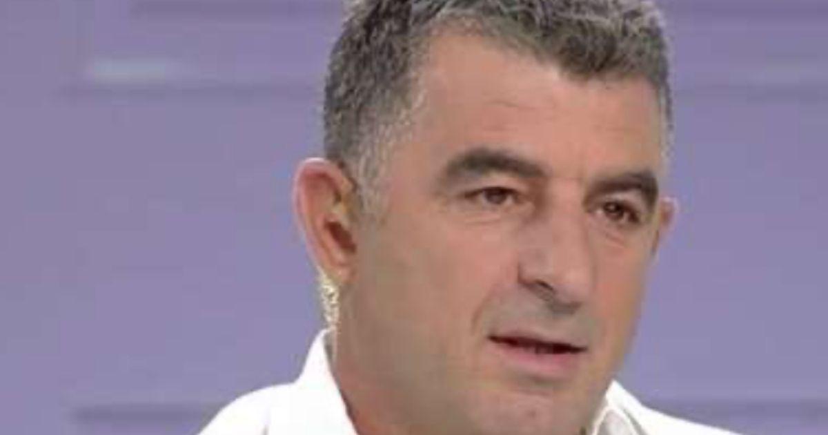 Γιώργος Καραϊβάζ:-Η-στυγερή-δολοφονία-και-τα-χρόνια-ως-αστυνομικός-συντάκτης
