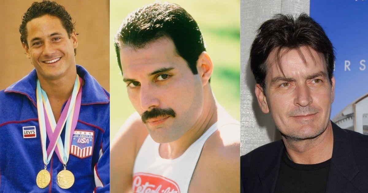 Αυτοί-είναι-οι-3-celebrities-που-βρήκαν-την-δύναμη-και-μίλησαν-δημόσια-για-τον-ιο-του-HIV-και-το-AIDS