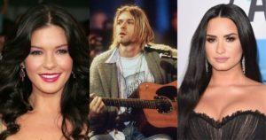 Αυτοί-είναι-οι-3-celebrities-που-για-χρόνια-ήταν-αντιμέτωποι-με-την-διπολική-διαταραχή
