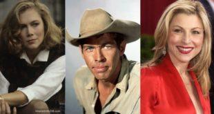 3-celebrities-με-Ρευματοειδή-Αρθρίτιδα
