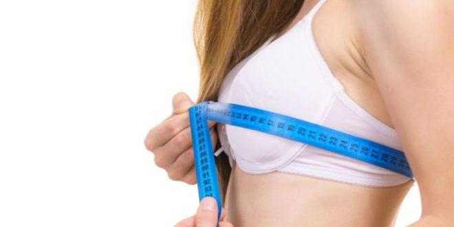 Έχεις-πεσμένο-ή-μικρό-στήθος;-Ακολούθησε-τις-ασκήσεις-αυτές-και-δες-διαφορά,-χωρίς-αισθητικές-επεμβάσεις