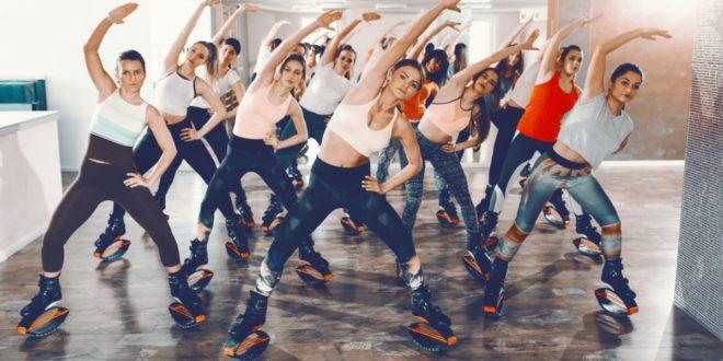 Kangoo-Jumps:-Δοκιμάστε-το-νέο-πολυαγαπημένο-είδος-γυμναστικής-των-celebrities