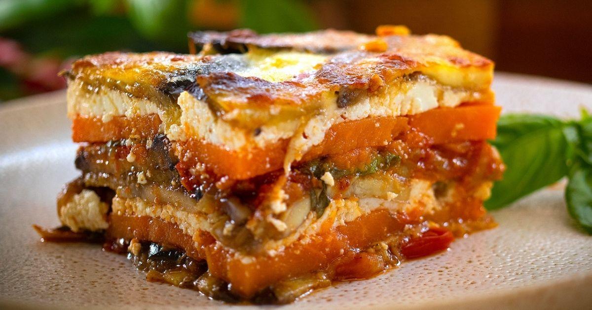 Vegetarian-λαζάνια-χωρίς-αυγό-και-χωρίς-γλουτένη