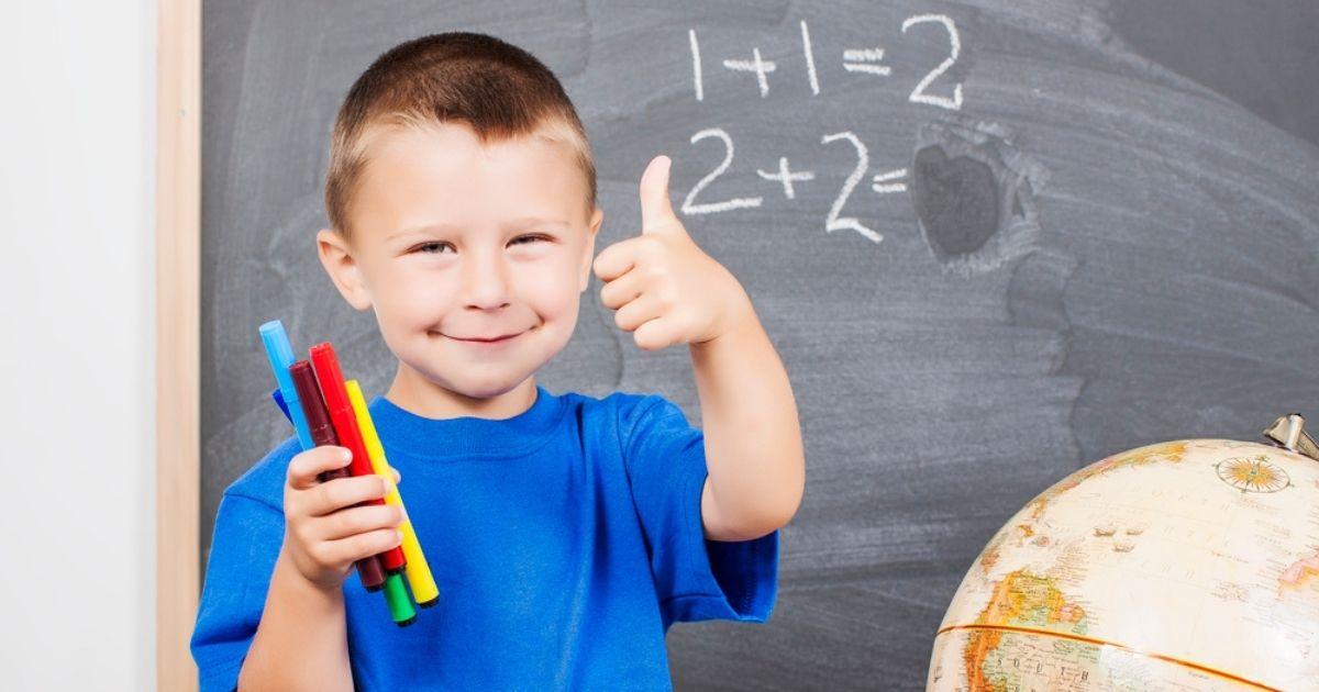 Πότε-ένα-παιδί-θεωρείται-έτοιμο-να-παρακολουθήσει-την-Α'-Δημοτικού;