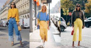 Κίτρινο:-Το-πιο-παιχνιδιάρικο-και-αισιόδοξο-χρώμα-που-πρέπει-να-εντάξετε-στην-γκαρνταρόμπα-σας