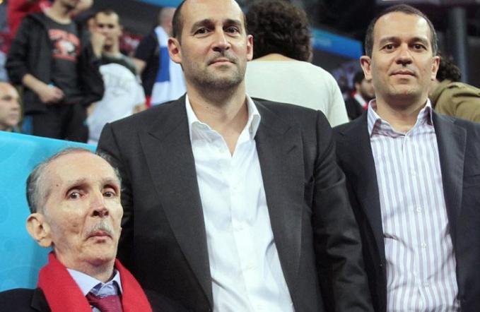 Πέθανε ο επιχειρηματίας Κωνσταντίνος Αγγελόπουλος: Η Χαλυβουργική, η κόντρα με τα παιδιά του, οι 2 γάμοι και τα χρέη των 408 εκατομμυρίων - BORO από την ΑΝΝΑ ΔΡΟΥΖΑ