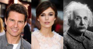 3 celebrities μς δυσλεξία