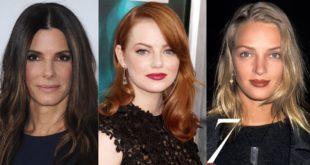 3 celebrities με φοβίες