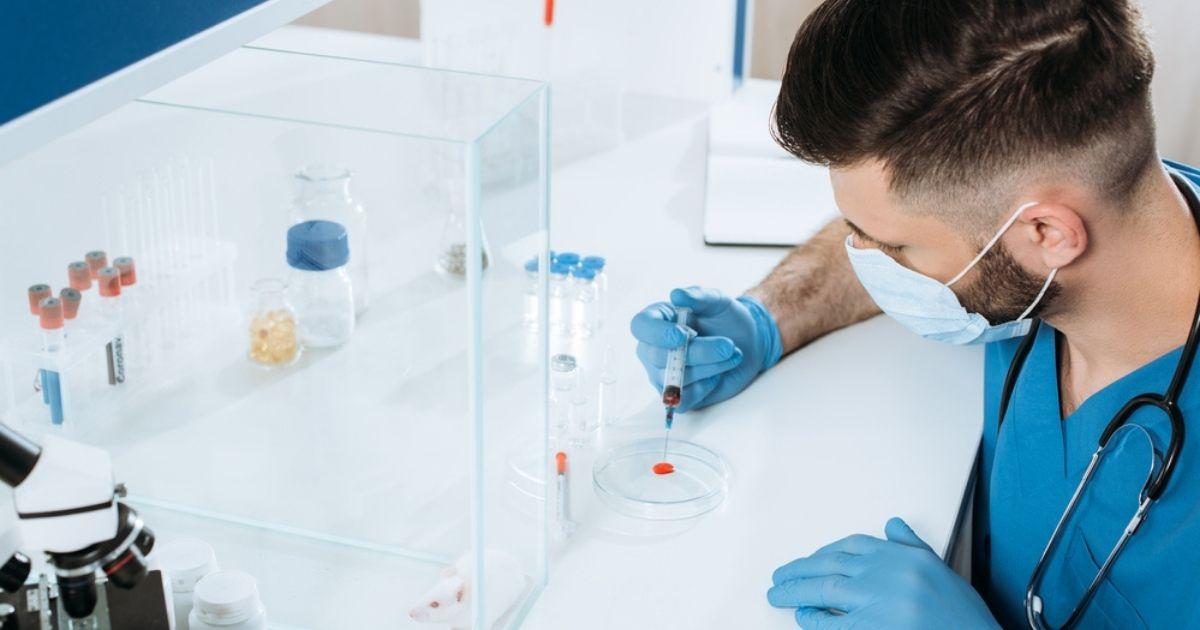 Θρόμβωση, εμβόλιο κορωνοϊού