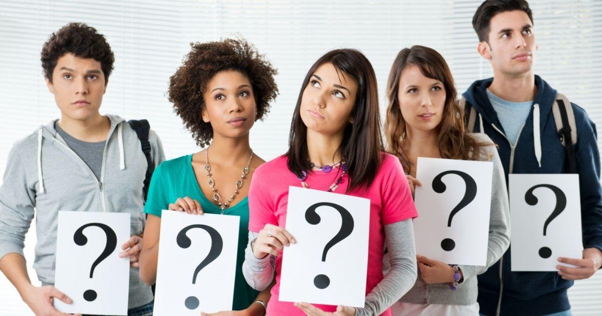 τι είναι αυτό που βρίσκουν ελκυστικό οι άντρες και οι γυναίκες στο αντίθετο φύλο