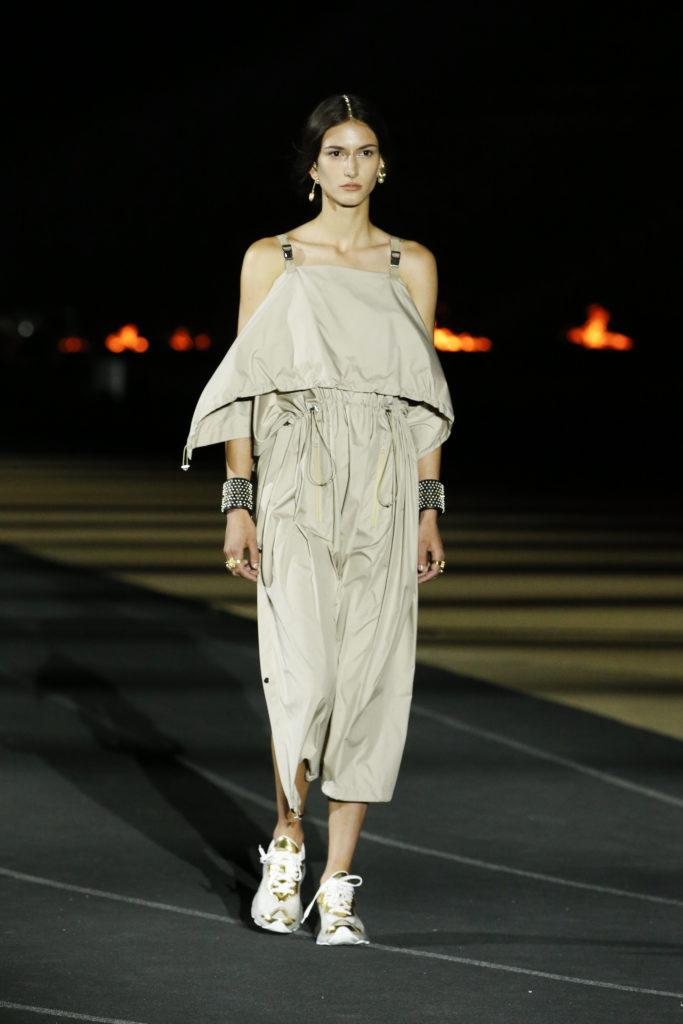 Επίδειξη Dior στο Καλλιμάρμαρο: Όλες οι εντυπωσιακές εμφανίσεις Ελλήνων και ξένων celebrities - BORO από την ΑΝΝΑ ΔΡΟΥΖΑ