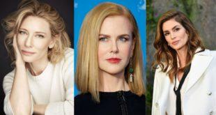 Μυστικά ομορφιάς από τις celebrities