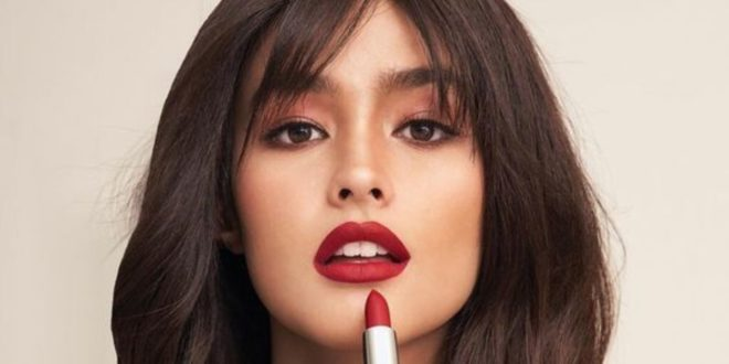 makeup looks ιδανικά για τις καλοκαιρινές σας εμφανίσεις