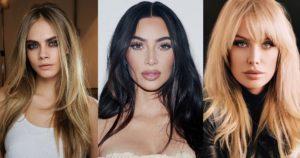 3 celebrities με ψωρίαση