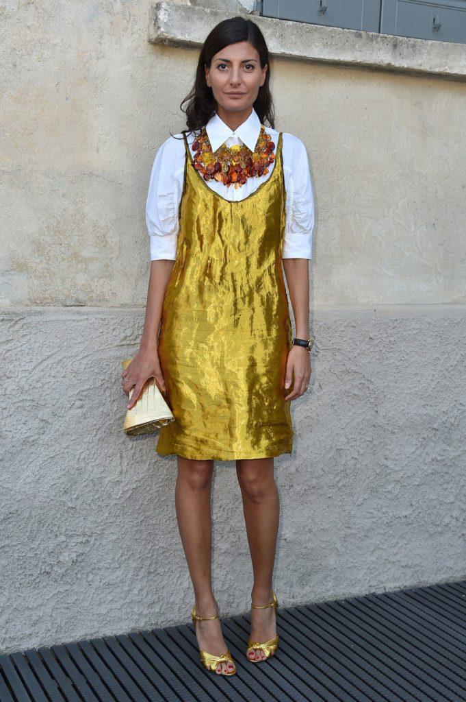 Fashion tricks: 8 καλοκαιρινά tips που θα σε ανανεώσουν - BORO από την ΑΝΝΑ ΔΡΟΥΖΑ