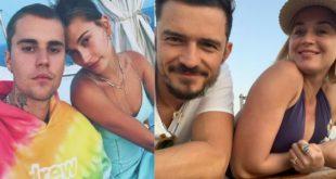 stars του Hollywood. που επισκέφτηκαν την Ελλάδα για διακοπές