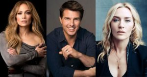celebrities με 3 γάμους