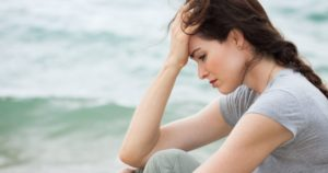 Κατάθλιψη και αγχώδεις διαταραχές