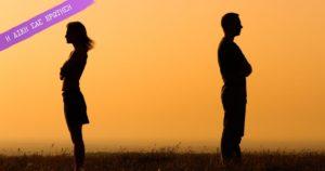 σχέση και παρεμβατικοί γονείς